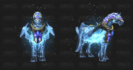 ����� ����� � world of warcraft patch 3.3.3